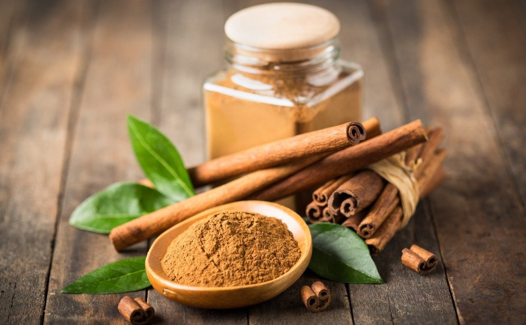 Does Cinnamon Attract or Repel Insects?