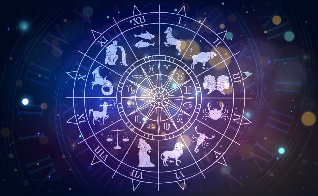 Astronomy vs. Astrology: What Is the Difference?
