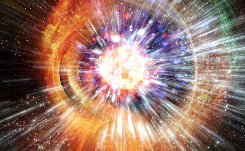 10 Fascinating Big Bang Facts (You Don't Know These).