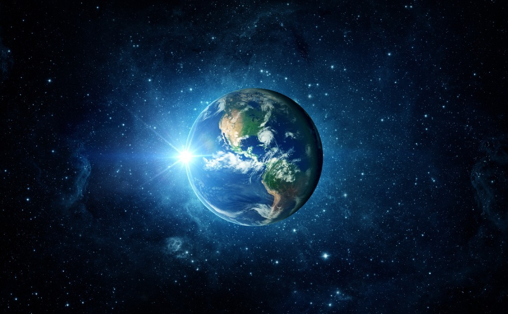 How Do We Know the Earth is 4.6 Billion Years Old?