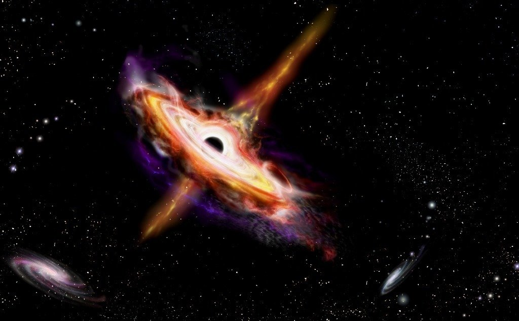 Quasars for Dummies: What Is the Meaning of Quasars?