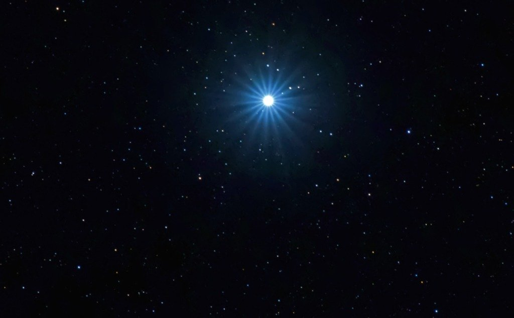 10 Fascinating Facts About Sirius.