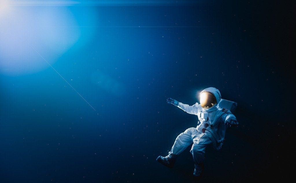 15 Unsolved Space Mysteries (+ Interesting Facts)